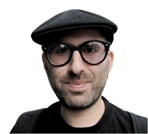 David Mery, Ask Autism Contributor